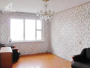4-комнатная квартира,  г.Брест,  Партизанский пр-т,  1982 г.п. w172018