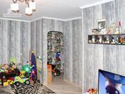 2-комнатная квартира,  г.Брест,  Жукова ул. w171806