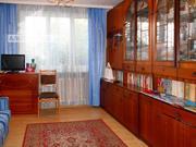 1-комнатная квартира,  г.Брест,  Пушкинская ул. w161193