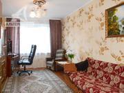 3-комнатная квартира,  Дубровская,  1992 г.п.,  73, 5/40, 3/9, 1. w161217