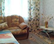 4-комнатная квартира,  Московская,  1970 г.п.,  58, 0/42, 4/5, 3. w161153