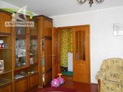 3-комнатная квартира,  Дубровская,  1991 г.п.,  80, 9/48, 2/10, 6. w161266