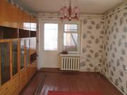 Продается 2 комнатная квартира,  аг. Чуриловичи, 14км от Минска.