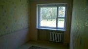 3-к квартира Витьба