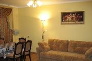 Продаю 2 комн квартиру в Бобруйске