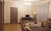 Недорогая квартира от владельца в Минске