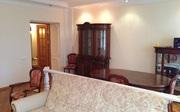 Квартира в Могилеве от владельца