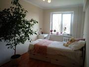 2-комнатная квартира в Минске,  пр-т Пушкина,  д. 13