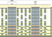 1 и 2 комнатные квартиры